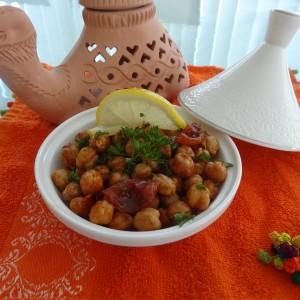 saladepoischiches maroc_venus_bd