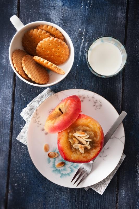 douceurs d 39 hiver avec les fruits et l gumes de saison recettes thomson. Black Bedroom Furniture Sets. Home Design Ideas