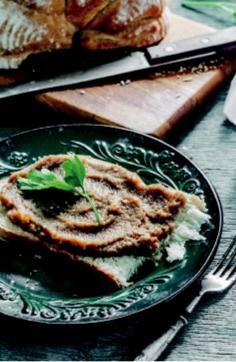 Caviar_daubergine