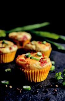 Mini_muffins_au_jambon